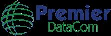 Premier DataCom, Inc.